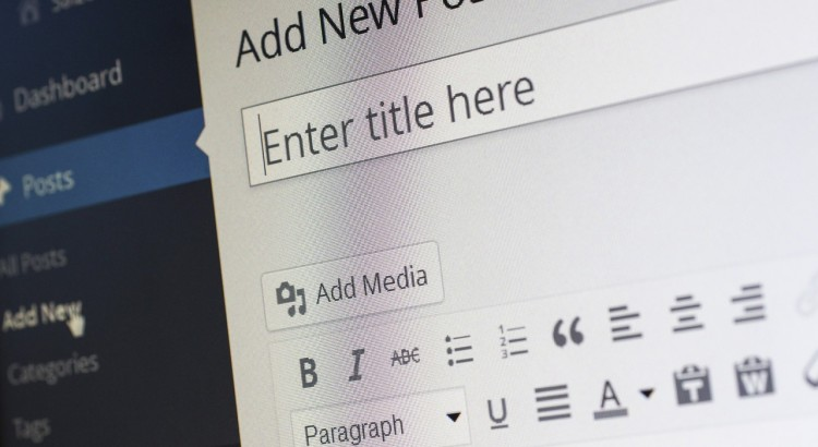 How to get the Home Page ID in Wordpress Multisite