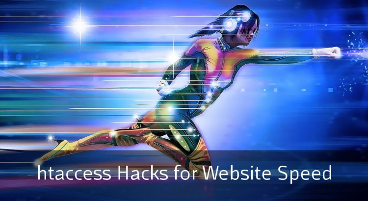 htaccess hacks for Faster Website Speed